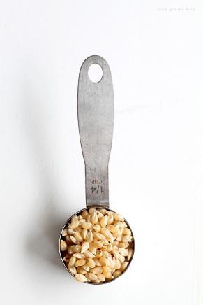 Cinnamon-Brown-Sugar-Popcorn-1