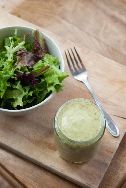 clean-eating-avocado-ranch-dressing-v-