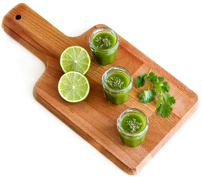 detox-green-smoothie