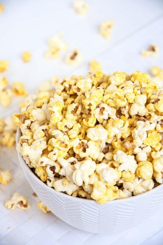 Vegan_Cheese_Popcorn-3