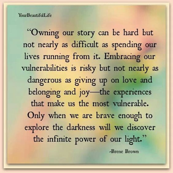 brenebrown1
