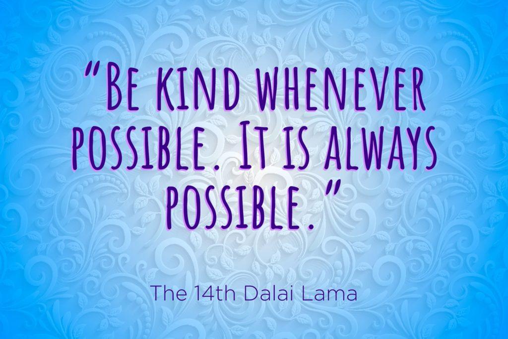 april is esmÉ official kindness month esme life